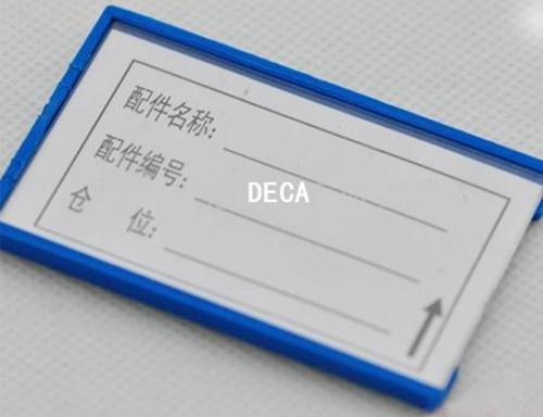 磁铁标签图片