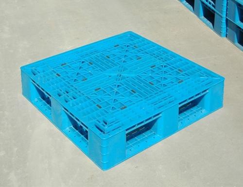 山东塑料托盘